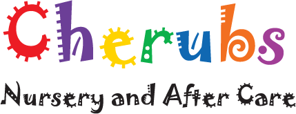 Cherubs Nursery And after Care | 9 Thorney Leys Park, Witney OX28 4GE | +44 1993 832773